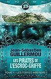 Les Terres Interdites: Les Pirates de L'Escroc-Griffe, T1...