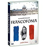 Eagle Pictures Dvd francofonia