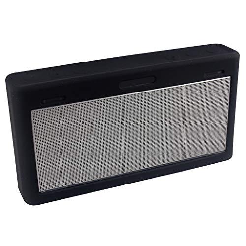 Chshe®-Bluetooth-Lautsprecher, G...