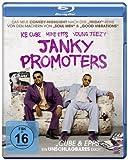 Janky Promoters kostenlos online stream