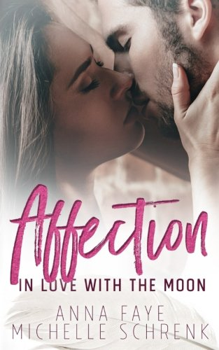 affection-in-love-with-the-moon