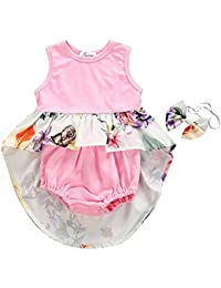 26af2b9e2 Amazon.in  Cart2India Online - Bodysuits   Baby Boys  Clothing ...