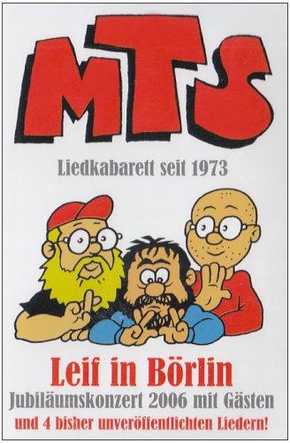 mts-das-jubilaumskonzert-2006-alemania-dvd