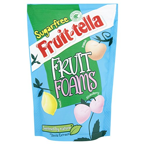 fruittella-sugar-free-fruit-foams-pouch-80-g-pack-of-12