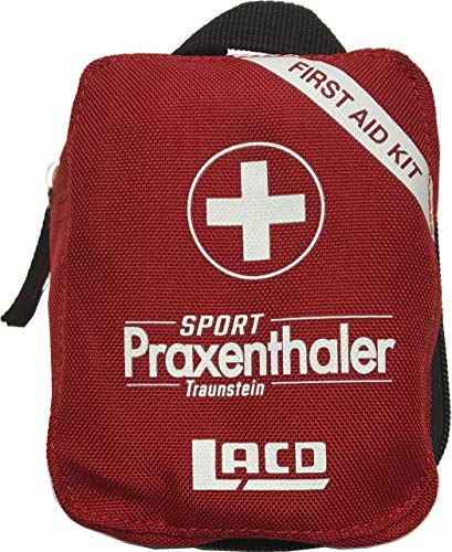 LACD Erste Hilfe Set First Aid Kit -