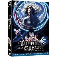 The Funhouse - Il Tunnel dell'Orrore - Midnight Classic