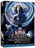 The Funhouse - Il Tunnel dell'Orrore - Midnight Classic ( Blu Ray)