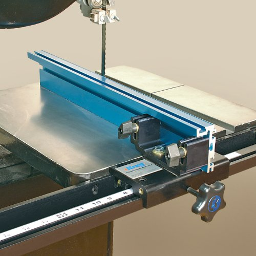 KREG 526834 - Guía de corte para sierra de banda (KMS7200)