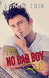 The No Bad Boy Rule (Rule #2)
