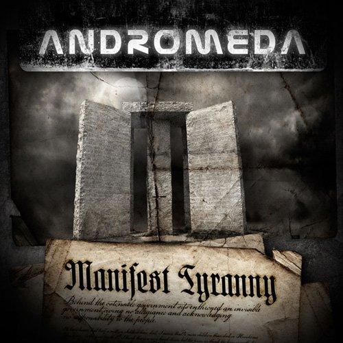 Manifest Tyranny