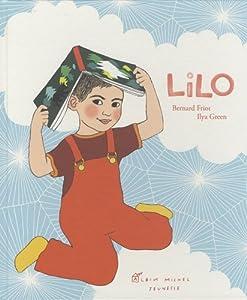 "Afficher ""Lilo"""
