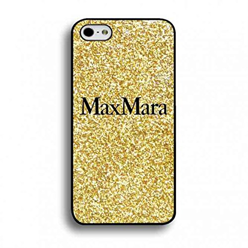 for-iphone-6plus-iphone-6splus55inch-coqueluxury-brand-phone-coquemaxmara-phone-coque