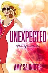 Unexpected (A Belinda & Bennett Short Story) (The Belinda & Bennett Mysteries) (English Edition)