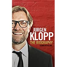 Jurgen Klopp