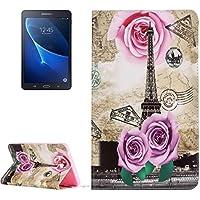 Tavoletta Custodie & Cover, Per Samsung Galaxy Tab A Case