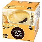 Nescafé Dolce Gusto Grande Doux 16 Par Paquet - Paquet de 2