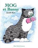 """Afficher """"Mog et Bunny"""""""