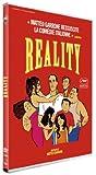 Reality | Garrone, Matteo. Metteur en scène ou réalisateur