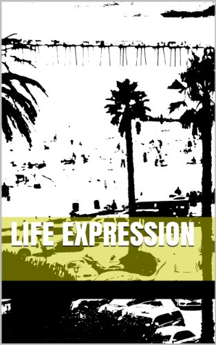 Life Expression