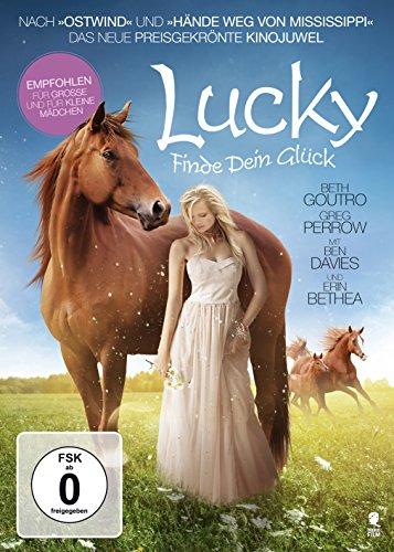 lucky-finde-dein-gluck