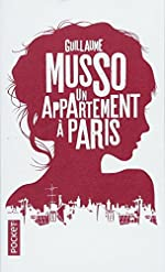 Un appartement à Paris de Guillaume Musso
