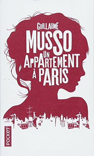 Un appartement à Paris (Pocket) por Guillaume Musso
