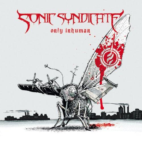 Only Inhuman - Tour Edition [Explicit]
