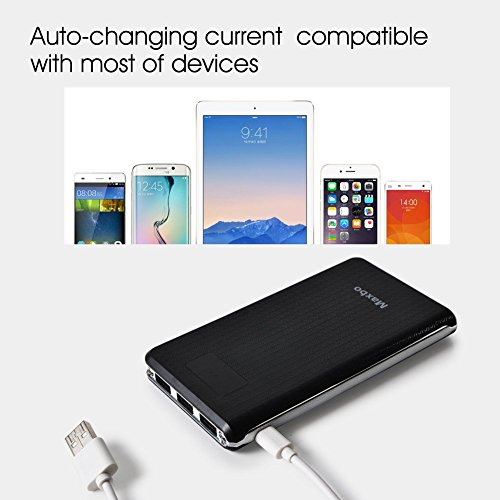 smartbb-10000mah-portable-power-supply-with-triple-usb-port-portable-external-battery-backup-pack-wi
