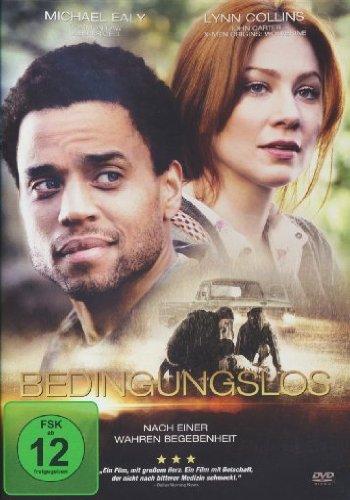 Bedingungslos (DVD)