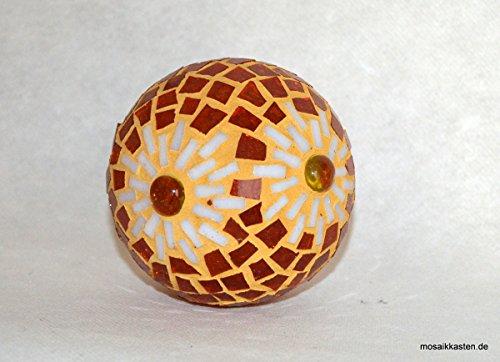handgefertigte-rosenkugel-orange-weiss-8-cm-roseball