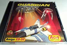 Guardian (Amiga CD-32)