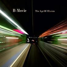 The Age Of Illusion [Vinilo]