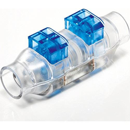 Bosch Kabelstecker (4 Stück) für Indego 1000 Connect