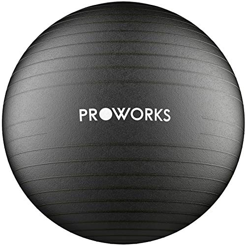 Zoom IMG-1 proworks palla piccola da ginnastica