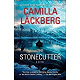 [(The Stonecutter)] [By (author) Camilla Läckberg ] published on (February, 2013)