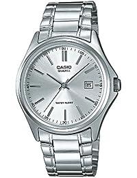 Reloj Casio - Hombre MTP-1183PA-7A