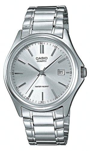 Reloj Casio Collection para Hombre MTP-1183PA-7A