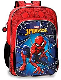 Marvel Spiderman