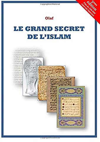 L Histoire Secrete - Le grand secret de