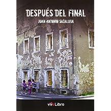 Después del final (ViveLibro)