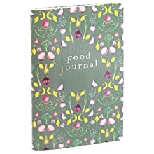 Boxclever Press Food Journal. 13 Week Food Diary Compatible with Slimming World, Weight Watchers & Other Diet Plans. Weight Loss Diary with Tracking Tools, Food Planner Diary & More (Sage)
