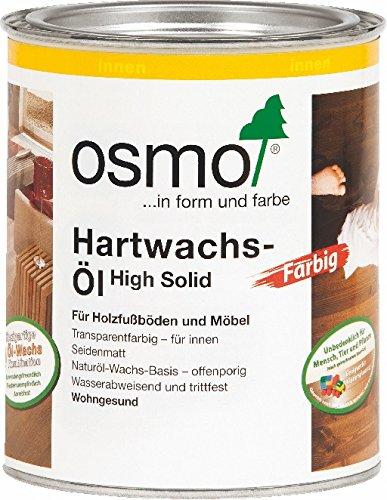 osmo-3067d-25-liter-polyx-hartwachsol-farben-licht-grau