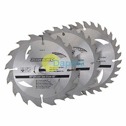 daptezr-3-tct-hoja-weldtec-de-sierra-circular-135-mm-diametro-127-mm-calibre-10-mm-anillo-mitre-2-1-