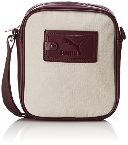 puma-borsa-a-tracolla-originals-portable-ses-wineta-sting-birch-218-x-39-x-20-cm-15-litri-074177-01