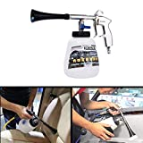 Best Pistola Cleaning Kit - leegoal Car Cleaning Gun, Alta Pressione Auto Pistola Review