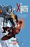 Uncanny X-Men Volume 2: Broken (Marvel Now) (Uncanny X-Men (Marvel Paperback))