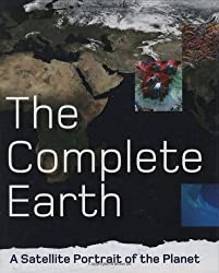 The Complete Earth by Douglas Palmer (2009-10-09)