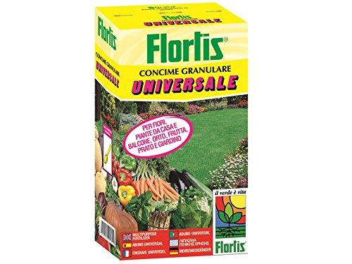 flortis-concime-universale-1kg-per-piante-fiori-prato-orto-frutta-giardino
