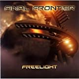 Freelight by Final Frontier (2011-10-25)