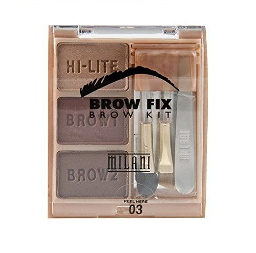milani-brow-fix-eye-brow-powder-kit-dark